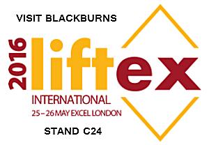 Liftex 2016