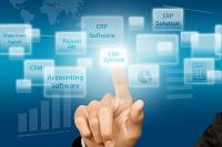 Новый проект по внедрению ERP-CRM системы