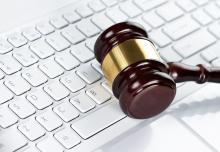Segredos sobre a transcrição legal