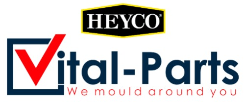 Vital Parts Become UK Distributors Of Heyco Products