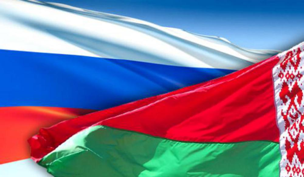 ТАУРАС-ФЕНИКС развивает деловые контакты с Беларусью