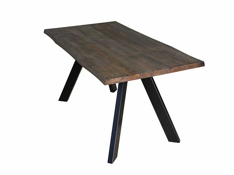 """Table """"Nord"""" - LOFT style direction"""