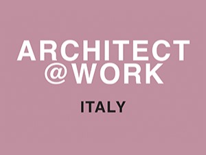 Architect@Work Milano 2020