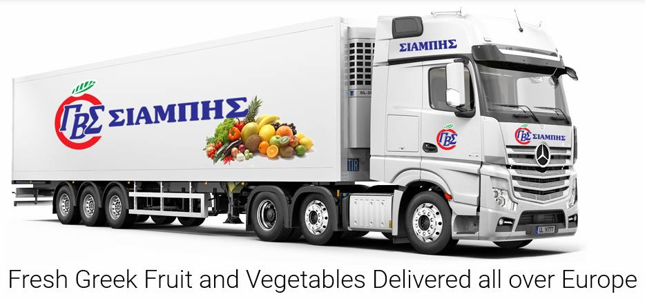 Fresh Fruits and Vegetables Wholesalers