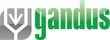 Refacom vous présente son nouveau partenaire Gandus Automati