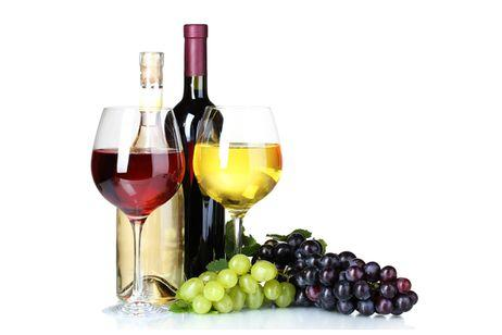 Abrebocas (Paella wijn)