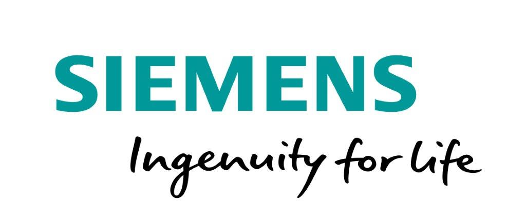 Cable Industrial Ltd awarded Approved with Siemens AG