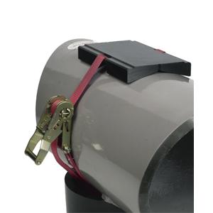 MAGNETOR® RSV 500