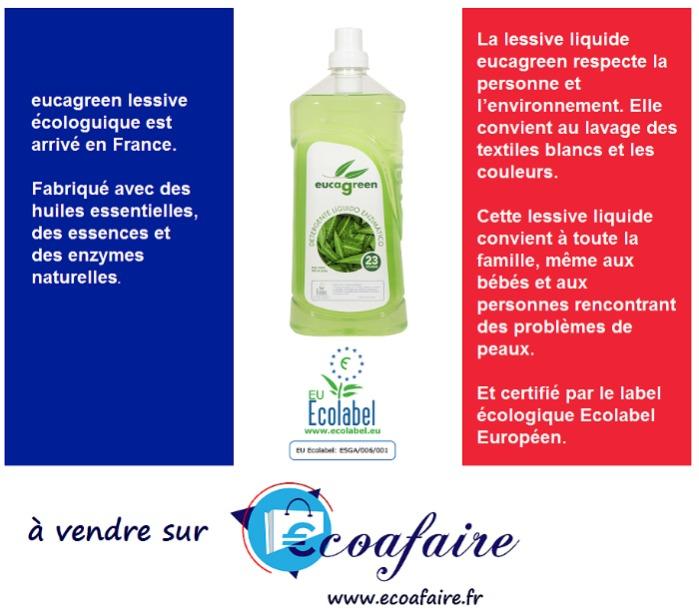 Nuevo punto de venta en Francia