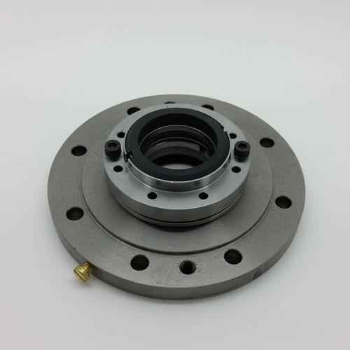 Bitzer Spares Available from Stock