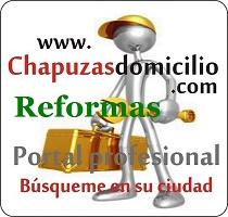 Consejos para reformar vivienda