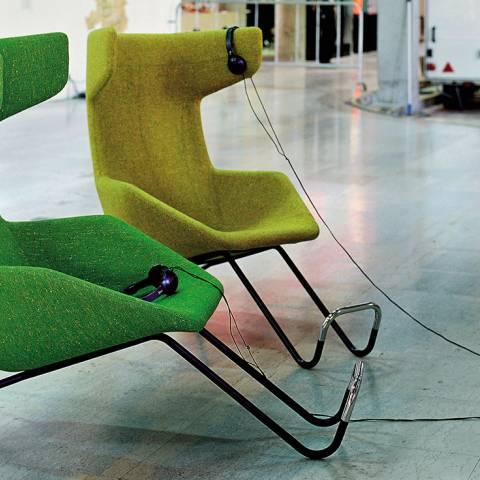 Solbreux et son mobilier de marque