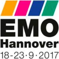 EMO HANNOVER FUARI