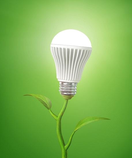 Todo sobre la iluminación LED en nuestro blog
