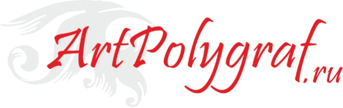 """The """"Polygraphy Design Advertising"""" online showcase opening"""