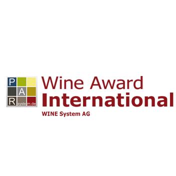 Weinwettbewerb für unentdeckte Schätze