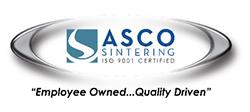 ASCO impressive at FCA MPIF Showcase.