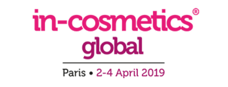 Straticell participate to IN-COSMETICS Global