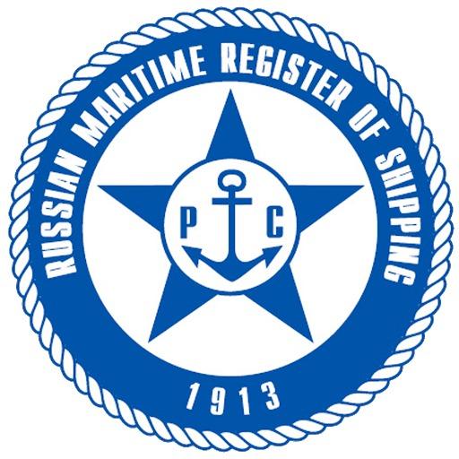 RMRS CERTIFICATION