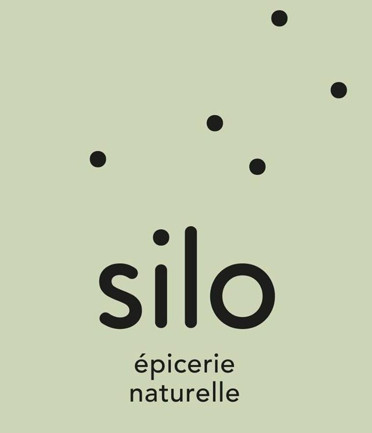 Retrouvez les produits CANGURITO chez Silo à Jambes