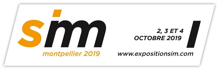 Participation à la SIM 2019