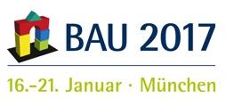 Bau München 2017