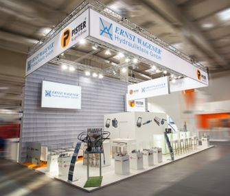 Agritechnica Video
