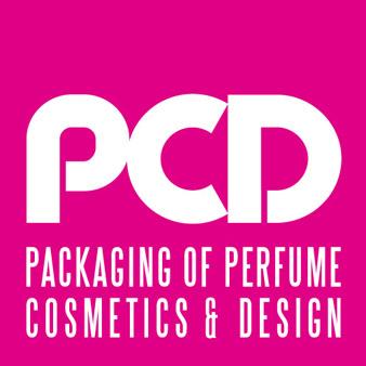Retrouvez-nous au salon Packaging of Perfume Cosmetics & Des