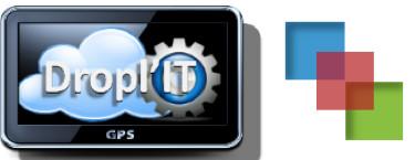 DROPL'IT - Un accélérateur pour la transformation numérique