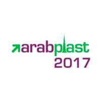 Arabplast 2017: Kunststoff, Gummi und Petrochemie in Dubai