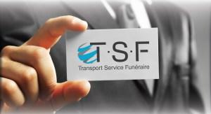 Transport Service Funéraire – TSF59.