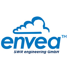 SWR engineering becomes envea