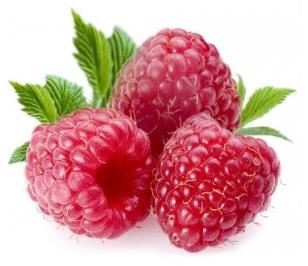 Procuram-se Produtores de Frutos Vermelhos