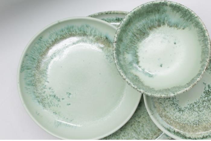 Vaisselles et Ustensiles de cuisine