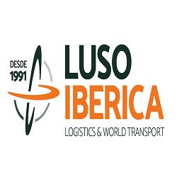 Luso Ibérica renueva su imagen