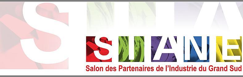 Salon SIANE édition 2018