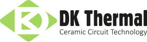 DK Thermal neemt Elite Advanced Technologies over