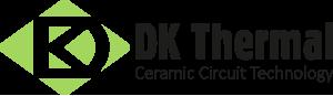 DK Thermal neemt Elite Advanced Technologies over