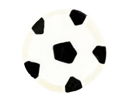 bonbon football