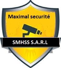 Association des entreprise de surveillance gardiennage et ne