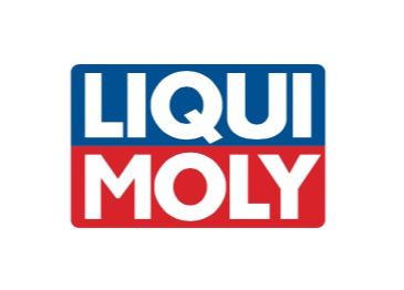 New Liqui Moly Webshop LIVE