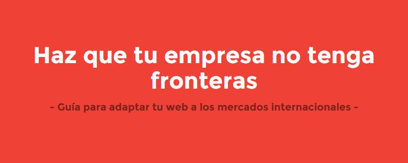http://blog.connext.es/guia-para-la-adaptacion-de-tu-web-al-