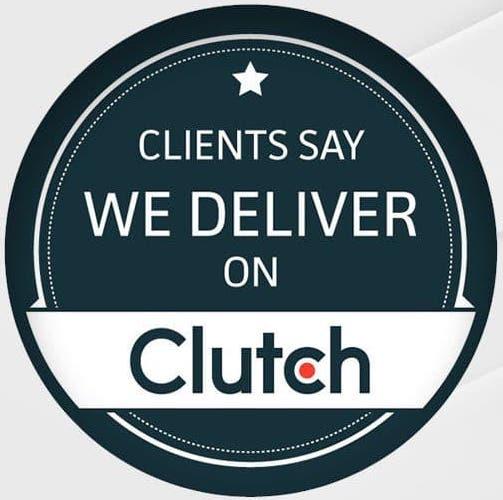 Existek Software Development Company Featured on Clutch