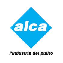 Partner Ufficiale Alca Chemical