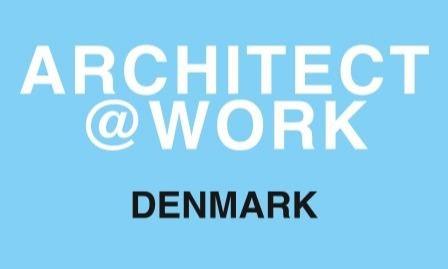 Architect@Work Copenhagen