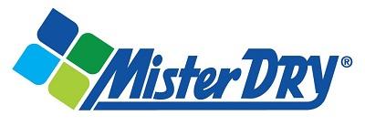 Acquista Mister Dry da siti e-commerce professionali partner