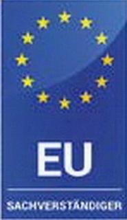 Rezertifizierung EU zertifizierter Sachverständiger