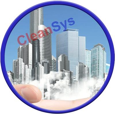 Serviceavtal - Värmesystem Kylsystem