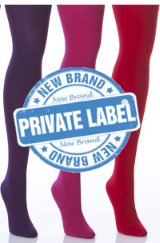 Marca Propria / Private Label
