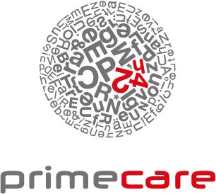 Primecare schenkt Ihnen 50€ Freundschaftsprämie